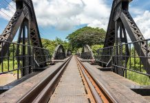 river-kwai-bridge-top