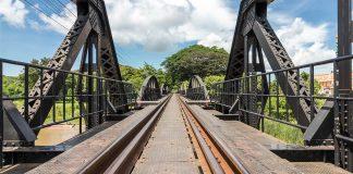 river-kwai-bridge-top