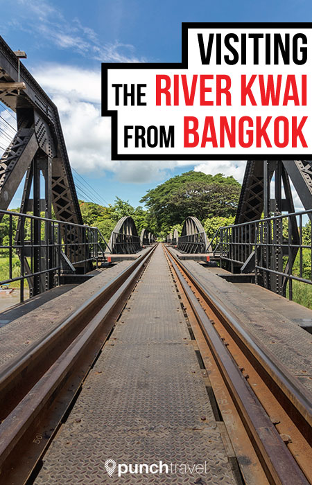 river-kwai-bridge