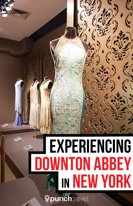 downton-abbey-exhibit