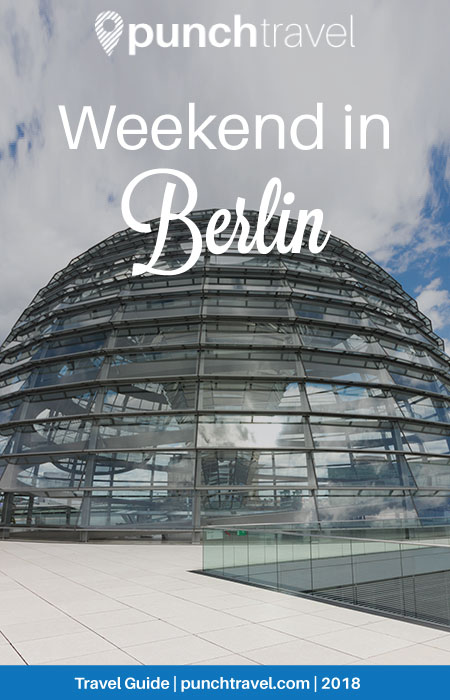 weekend_berlin