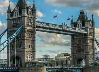free-cheap-london-top